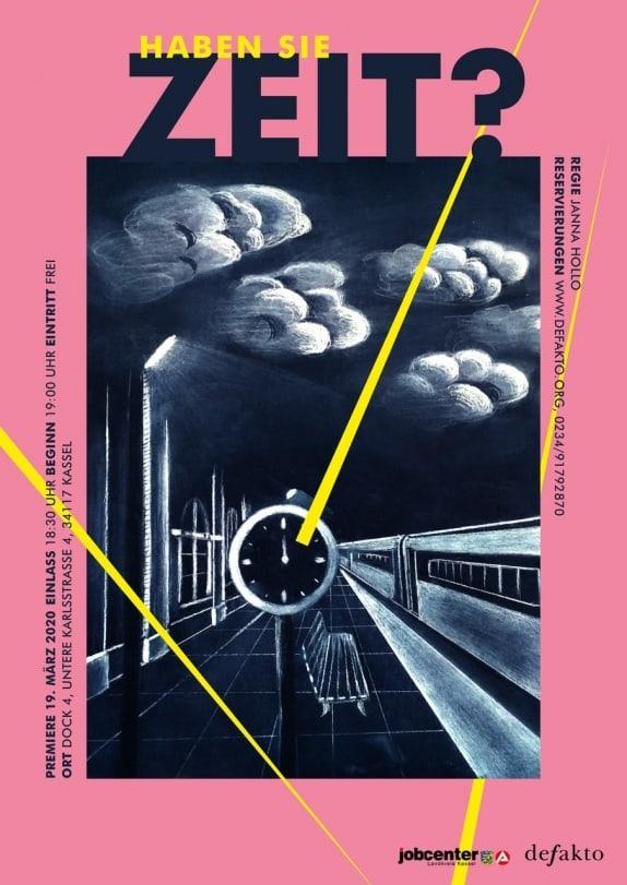 Kassel: mach:ART®